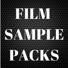 Sample Pack - Thumbnail