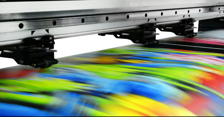 Increasing sales and revenue with custom hydrographic film!
