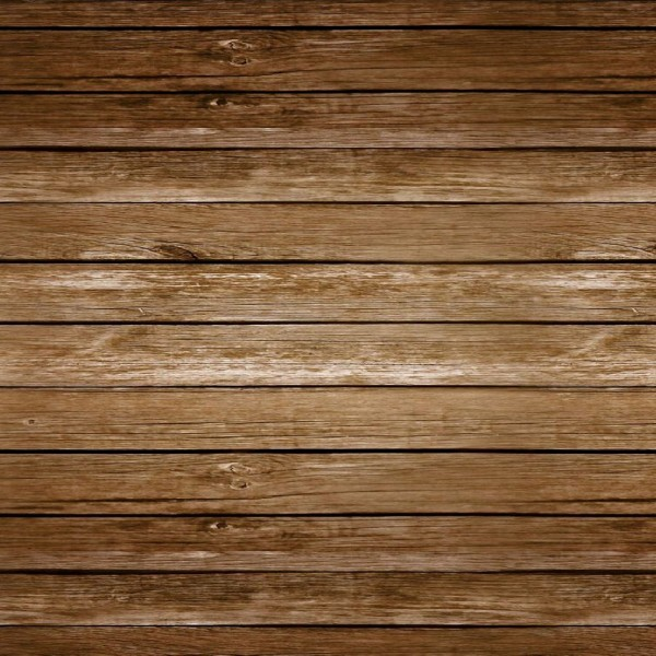 Hydrographic Films Aged Oak Planks - Ages-Oak-Planks