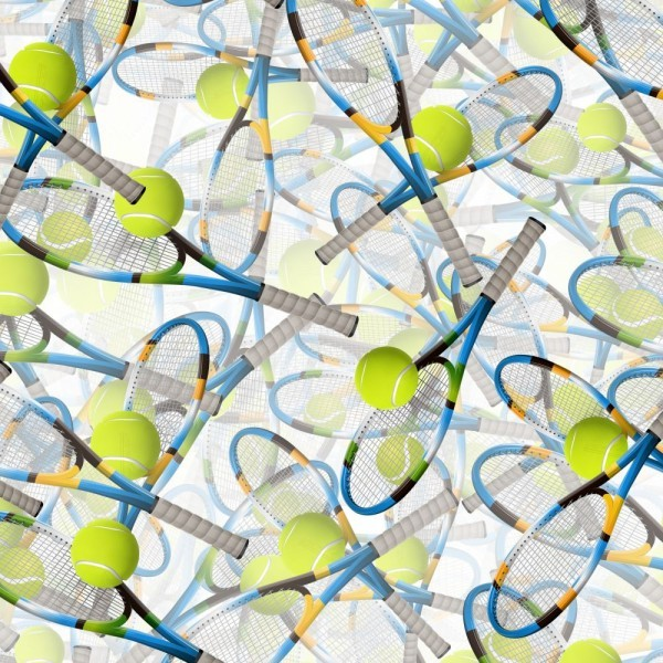 Hydrographic Films Tennis Anyone 23 - tennis-anyone-23