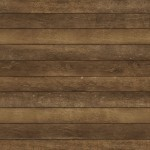 Brown Barnwood