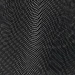 Carbon Waves