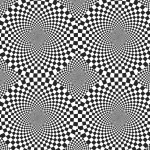Checkerboard Illusion