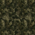 High Chaparral Camo
