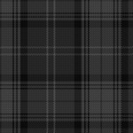 Highland Granite Tartan Plaid