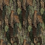 Mountain Bark Camo