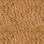 Quilted Maple Wood 22