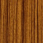 Yellow Brown Straight Wood