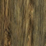 Brushed Walnut