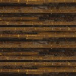 Tobacco Barn Wood