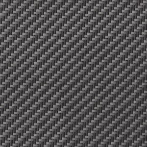 Black Weave Carbon Fiber Product Thumbnail