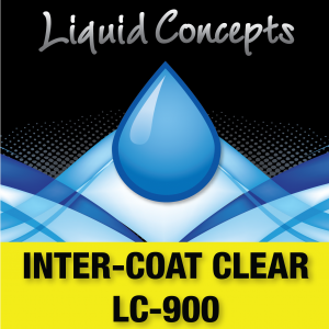 Inter-Coat Clear