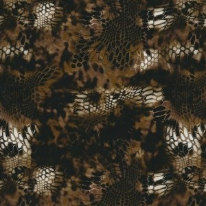 Brown Hex Camouflage Product Thumbnail