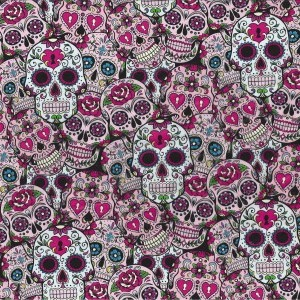 Candy Skulls Product Thumbnail