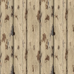 Weathered Wood 22
