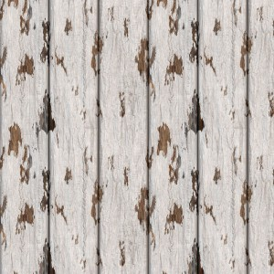 Weathered Wood 23