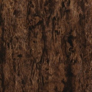 Rustic Dark Wood Product Thumbnail