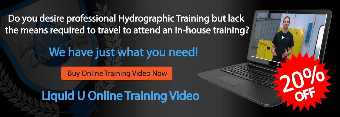 Online-Training-Sale